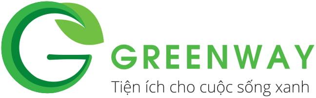 Công ty Máy Lọc Nước GreenWay Việt Nam