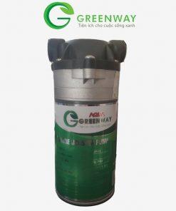 Bơm máy lọc nước RO Greenway